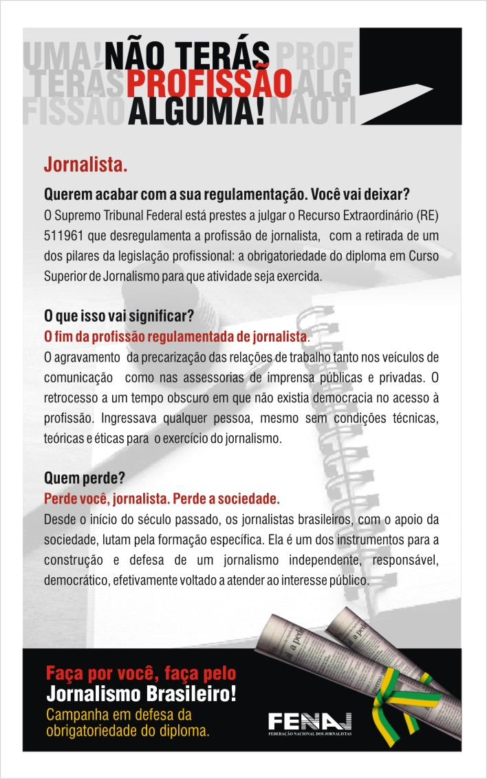 campanha_diploma