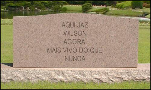 jaz wilson122